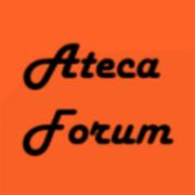 www.ateca-forum.de